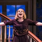 BWW Reviews: The Eccles Theater is Alive with THE SOUND OF MUSIC