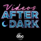 ABC to Air First Look of VIDEOS AFTER DARK After THE BACHELOR Season Finale