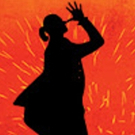 Tickets Now On Sale For SPAMILTON: An American Parody At Pittsburgh CLO