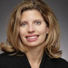 The Cleveland Orchestra Appoints Jane Hargraft As Chief Development Officer
