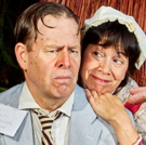 Ross Valley Players Presents TWELFTH NIGHT Photo