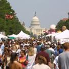 The Giant Barbecue Battle - Washington's Tastiest Summer Celebration