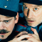BWW Review: SVEJK at Nørrebro Teater