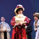 BWW Review: Thomas Rowell Steals the Show in A GENTLEMAN'S GUIDE TO LOVE AND MURDER at the Pinellas County Center for the Arts at Gibbs High School