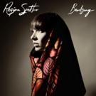 Regina Spektor Releases New Single 'Birdsong'