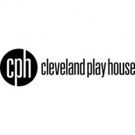 Cleveland Play House Production Of A CHRISTMAS STORY Returns For 11th Year Photo