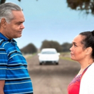 BWW REVIEW: A Heartfelt Expression Of A Contemporary Story Of Connection To Land and Family Plays Out IN WHICH WAY HOME