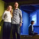 BWW Review: WILDERNESS, Hampstead Theatre Photo