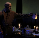 BWW Review: The Seagull Project's Dark and Moody UNCLE VANYA Photo