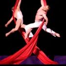 CIRQUE DE LA SYMPHONIE Brings Magical Fusion Of Dramatic Cirque Feats And Classical M Photo