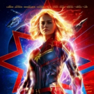 Review Roundup: Did CAPTAIN MARVEL Send Critics Out of the World? Photo