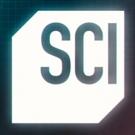 Johnny Galecki's SCIJINKS Premiering 5/16 on Science Channel Photo