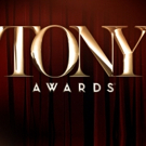 TONY AWARDS 2019! Parte 1: i protagonisti-non-protagonisti. 'Miglior performance di u Photo
