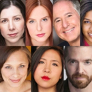 Casting Announced For Broken Nose Theatre's PLAINCLOTHES Photo