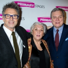 Photo Coverage: Tyne Daly, Tim Daly & More Celebrate Opening Night of Primary Satges' DOWNSTAIRS