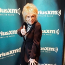 SiriusXM Announces The Addition of Jeannie Seely To The Willie's Roadhouse Family As An On Air Personality