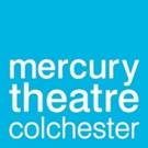 Ryan McBryde Joins Executive Team As Creative Director Of The Mercury Theatre Photo
