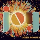 John Rooney Announces New Album JOY, Out January 11