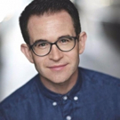 George Rae to Bring 'A SCOT IN NEW YORK!' to Feinstein's/54 Below This February Photo