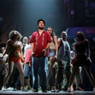 Lin-Manuel Miranda Teases IN THE HEIGHTS Vinyl For Tenth Anniversary