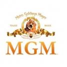 Metro Goldwyn Mayer Appoints Martin Kelley as Chief Communications Officer