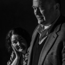 DEATH OF A SALESMAN Comes to the Ringwald Photo