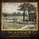 Scarface Drops New Video; Announces Release Date For 'Deeply Rooted: The Lost Files'
