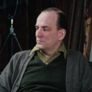 VIDEO: Check Out The Trailer For SEARCHING FOR INGMAR BERGMAN