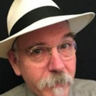 BWW Interview: Theatre Life with Bob Banghart and Georgia Stitt