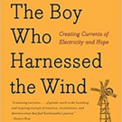 Netflix Acquires Chiwetel Ejiofor's THE BOY WHO HARNESSED THE WIND