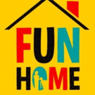 Netherlands Brings FUN HOME Upcoming Tour - Only 2 Weeks!