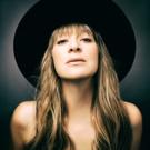 Jill Barber's GIRL'S GOTTA DO Reaches #1 On Apple Music Canada's Singer-Songwriter Chart