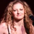 Photo Flash: Broadway at Birdland Celebrates UKE NIGHT! Photo