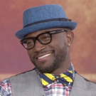VIDEO: Taye Diggs Discusses ALL AMERICAN and His Children's Book on TODAY