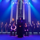 BWW Review: BARE - THE MUSICAL at Chapel Off Chapel