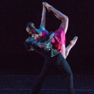 Ballet Theatre Of Maryland Returns To Baltimore For Its 40th Anniversary Season Progr Photo