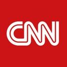 Four-Part CNN Original Series Event, 1968, Debuts 5/27 From Executive Producer Tom Hanks