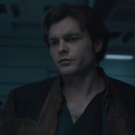 VIDEO: Check Out New Clips from SOLO: A STAR WARS STORY Video