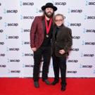 CJ Solar Accepts First ASCAP Award