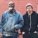 UK Garage Masters Kachina Share Upcoming EP Title-Track, 'Eyes Of March'