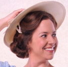 Cumberland County Playhouse Stages Tennessee Premiere of BRIGHT STAR 4/26-6/6 Photo