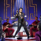 Bill Kenwright Presents Internationally Renowned Elvis Performer In Musical THIS IS E Photo