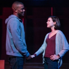 Anna Ziegler's ACTUALLY Opens Tonight Off-Broadway Photo