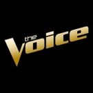 Kelly Clarkson, Charlie Puth & 5 Seconds of Summer To Perform on THE VOICE Live Shows Next Week