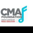 The Country Music Association Announces New Board of Directors for the CMA and the CM Photo
