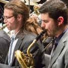 Philly POPS And Kimmel Center To Present School District's All-City Jazz Festival