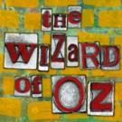 Alliance Presents Folk-Americana THE WIZARD OF OZ Photo