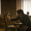 National Geographic Premieres Second Season of Emmy- and Golden Globe-Nominated Anthology Series GENIUS: PICASSO