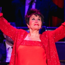 Photo Flash: Chita Rivera Thrills on the London Stage