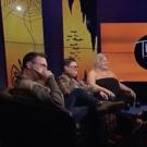 Theater Talk: Chattin' with Michael Musto, Murray Hill, Bridget Everett & More! Photo